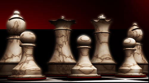 chesscollect